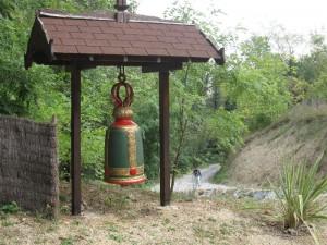 Bouddhisme tibétain IMG_15951-300x225